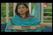 Morning With Farah - 15th May 2014 - Jamshad Dasti !!-- May 15