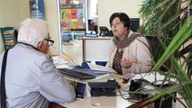 Agences de voyages - Uzès Voyages à Uzès