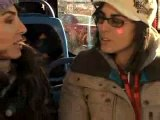 Sundance Channel FESTIVAL DAILIES: Teeth