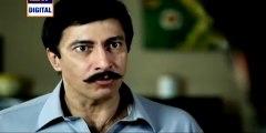 Bhabhi Episode 7 Full on Ary Digital