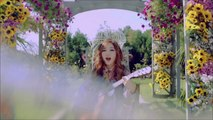 Megan Lee - 8dayz (feat. Yong Jun Hyung) MV [German Sub & Romanization & Hangul]