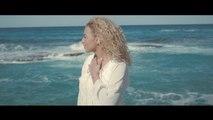 Kayna Samet - Mon Paradis (Clip Officiel)