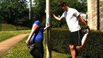 20 kilomètres de Bruxelles : les conseils d'un coach