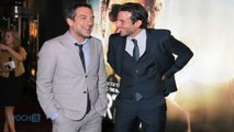Bradley Cooper, Todd Phillips Form Production Company, Set New Movie