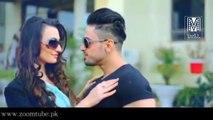 Zohaib Amjad-Pehla Pyar Music Bilal Saeed 1080p Official Video Song