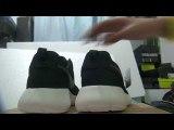 *newjordansok.ru* best Nike Roshe Run shoes ,Nike free 5.0 shoes ,Nike running shoes