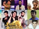 Jhalak Dikhhla Jaa 7 Contestant List Leaked