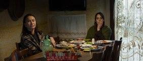 Bande-annonce : Winter Sleep, de Nuri Bilge Ceylan