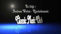 Klassische Musik - Classical Music Relaxation - Klavierkonzert / Klaviermusik - Piano Music