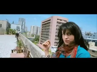 Watch Bollywood Latest Movies Trailer_ Upcoming Movies Songs_ Latest Music Video
