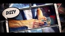Aurora - Modern Card Flourishing by Scott Thomson and Big Blind Media - Card Magic