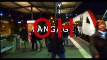 Bande-annonce : Adieu au langage, de Jean-Luc Godard