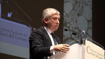 D'Amato: Ue decide particolari vita, ma non ha politica comune