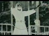 Laibach God is God