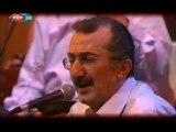 Ömer ÖNDEROĞLU ♥Yola Çıktım Mardin'e♥
