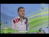 Alhane Wa Chabab 4 setif 2_2 - 2012 - 2_2 الحان و شباب 4 سطيف