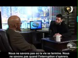 The Deen Show   Cheikh Khalid Yasin   La Question du But de la Vie 2 3