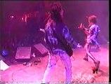 ETSAIAK-1987-1997 hamar urte-VHS-