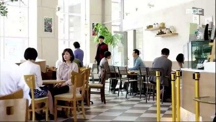 酒店之王 第11集(下) Hotel King Ep 11-2