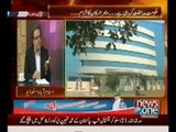 Live With Dr  Shahid Masood 15th May 2014 Morning Shows Ka Khel May 15