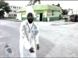 Dancehall Video Capleton - Jah Jah City