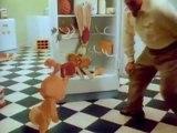 Who Framed Roger Rabbit - Movie Trailer