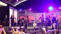 SPW 50 - Chaka Khan feat Incognito 2