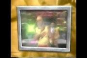 WCW Halloween Havoc 1995 The Giant vs Hulk Hogan Part 1