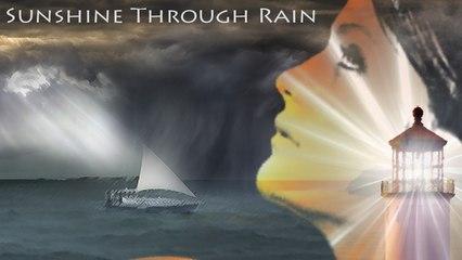Imran Mandani - Sunshine Through Rain