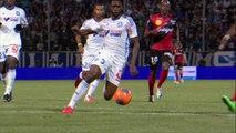 Olympique de Marseille - EA Guingamp (1-0) - Résumé - 17/05/14 - (OM-EAG)