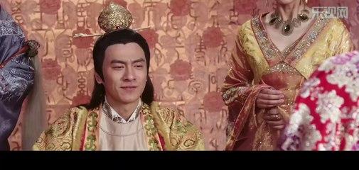唐朝好男人2 第24集 The Tang Dynasty Good Man 2 Ep24