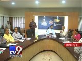 ACB traps 101 corrupted officers taking bribe, ACP helpline's vital role  Pt-1 - Tv9 Gujarati