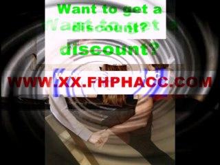 f9a9347fe4be7 Riquena Neto E-Cialis Buy now