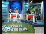 Νέο γήπεδο ΑΕΛ (Ρεπορτάζ ΝΕΤ 2-5-2010)