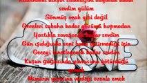 Dj Melis Akışka - Karacan Okey , Dj Melis 'le HeR TeLDeN , Okeycibiz , Okeybiz , Okeysu