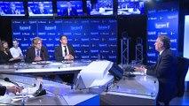 Le Grand Rendez-Vous avec François Bayrou (Partie 3)