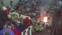 mahaperiyava jayanthi villupuram 18 05 14  00012