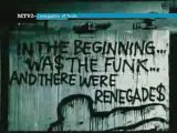 Rage Against The Machine - Renegades ..-