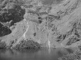 Balades rando vtt montagne Alpes Pyrénées : A la découverte des paysages