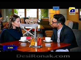 Mann Kay Moti - Episode 48 - May 18, 2014 - Part 1