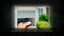 Garage Doors NJ 201 355 5755 NJ Garage Door Repair