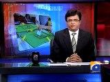 Kamran Khan of GEO TV Said That I Made Imran Khan Captain of Politicians