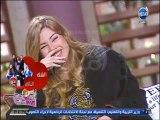 #ربع_دستة_ستات : رانيا فريد شوقى وتعلقها بالفنان محمد عوض ووالدها الفنان الكبير فريد شوقى