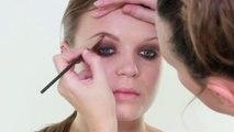 Mary-Kate  Ashley Olsen Makeup Tutorial