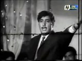 Punjabi Sufiana ~ Sada na baghee bulbul boly, sada na bagh bharan ,Singer~ Inayat Hussain Bhatti and Dancer~ kafi, Pakistani Urdu Hindi Songs ~ Punjabi