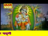 Gale Gale Re Mijaji Thoda Hari Naam {Hit Rajasthani Devotional Song} By Ram Kumar Saini 'Maluni'