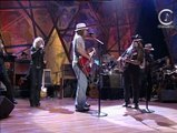 Willie Nelson - Shotgun Willie / Shotgun Bobby (live)