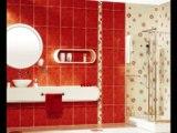 FAYANS USTASI İZMİR YASİN USTA 05317669054 seramik ustası izmir mertce dekorasyon05317669054 alçı sıva ustası izmir asma tavan ustası