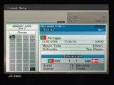 portugal simao Pro Evolution Soccer 6