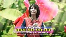 Cartomante Corinne 899.90.90.03 a € 0,32/min